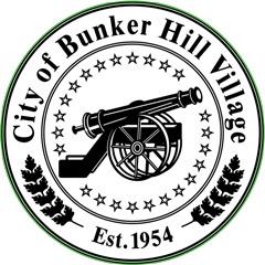 City of Bunker Hill Village