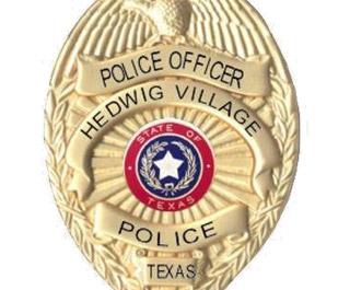 Hedwig Village Police Department