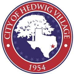 City of Hedwig Village