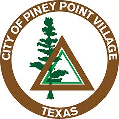 City of Piney Point Village